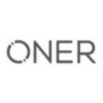株式会社ONERのロゴ