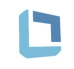式会社ビジョン・コンサルティングのロゴ