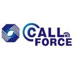 コールフォース株式会社のロゴ