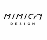 株式会社ミミクリデザインのロゴ