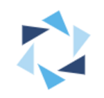 株式会社インタースペースのロゴ