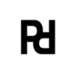 株式会社パラドックスのロゴ