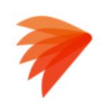 株式会社TRIVE GROUPのロゴ