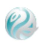 南青山アドバイザリーグループのロゴ