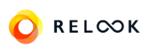 Relook株式会社のロゴ