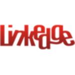 株式会社リンクエッジのロゴ