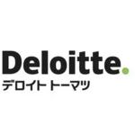 デロイトトーマツベンチャーサポート株式会社のロゴ