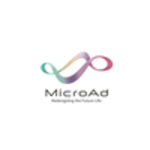 株式会社マイクロアドのロゴ