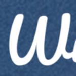 株式会社Wizleapのロゴ