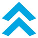 コードキャンプ株式会社のロゴ