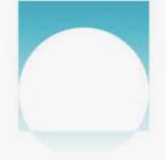 株式会社リエゾのロゴ