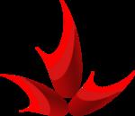 株式会社Flamersのロゴ