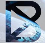 ブルー・マーリン・パートナーズ株式会社のロゴ