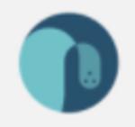 株式会社nekonoteのロゴ
