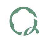 株式会社終活ねっとのロゴ