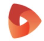 株式会社IT&Pluckticeのロゴ