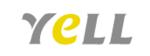 エール株式会社のロゴ