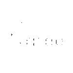 株式会社Nateeのロゴ