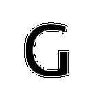 株式会社グラムのロゴ
