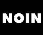 ノイン株式会社のロゴ