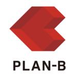 株式会社 PLAN-Bのロゴ