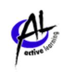 株式会社アクティブラーニングのロゴ