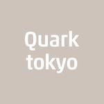 株式会社Quark tokyoのロゴ