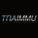 株式会社Traimmuのロゴ