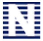 株式会社NEWSYのロゴ