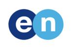 エン・ジャパン株式会社のロゴ