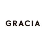 株式会社Graciaのロゴ