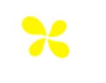 ライブルーム株式会社のロゴ