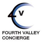 フォースバレー・コンシェルジュ株式会社のロゴ