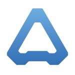 appArray株式会社のロゴ