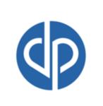 株式会社ドクターズプライムのロゴ