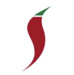 株式会社Scovilleのロゴ