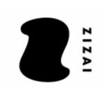 株式会社ZIZAIのロゴ