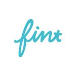 株式会社FinTのロゴ
