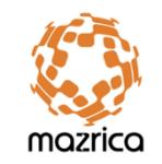 株式会社マツリカのロゴ