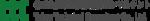 株式会社東京技術計算コンサルタントのロゴ