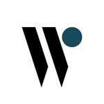 株式会社インフラトップのロゴ