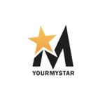 ユアマイスター株式会社のロゴ