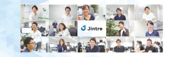 ジントル株式会社の営業インターン