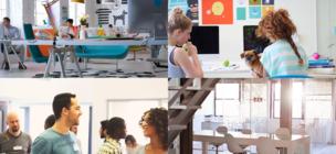 株式会社Officefactionの企画インターン